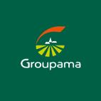 Groupama1