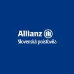 allianz-P