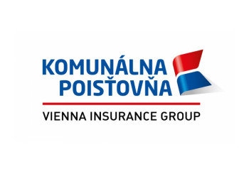 komunalna_tien_pozitiv
