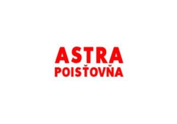 p_astra